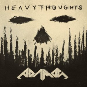 adamas-heavy-thoughts